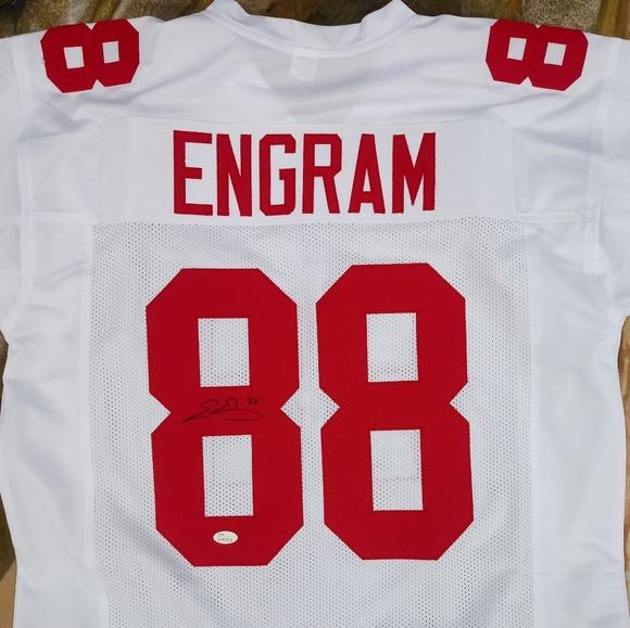 ny giants custom t shirt